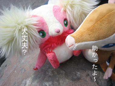 0507_tasuke.jpg